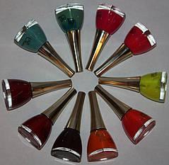 Лак для ногтей Miss Madonna 050, фото 2