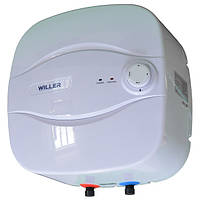 Электрический бойлер Willer PA15R New optima mini