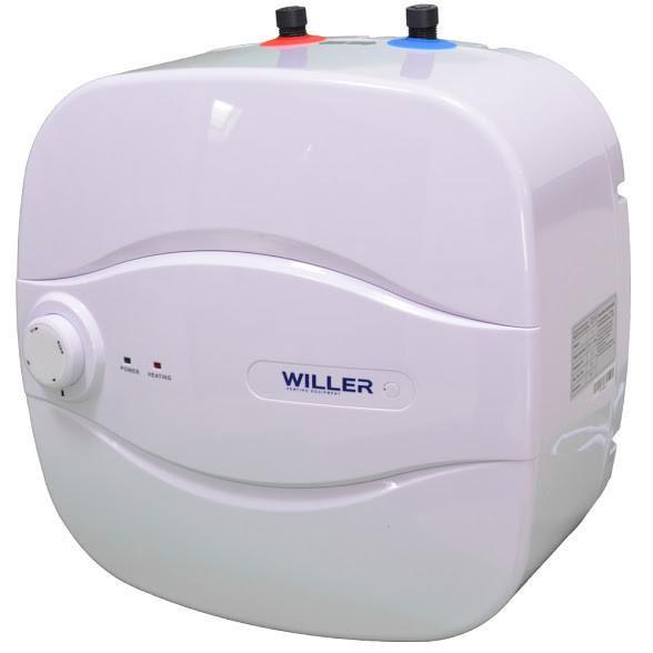 Электрический бойлер Willer PU15R New optima mini