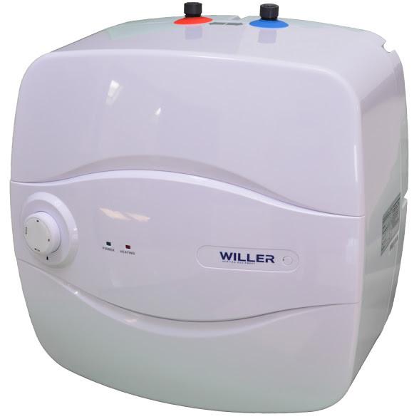 Электрический бойлер Willer PU25R optima mini