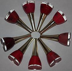 Лак для ногтей Miss Madonna 053, фото 2