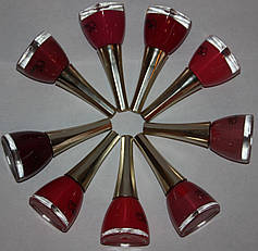 Лак для ногтей Miss Madonna 054, фото 2