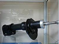 Стойка передней подвески ВАЗ 2170 правая масляная (амортизатор) (пр-во СААЗ, Россия)