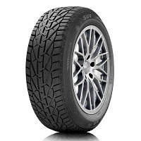Tigar Winter SUV (215/70R16 100H)