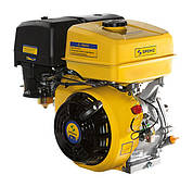 Двигатель бензиновый SADKO GE 390  (13 л.с.)