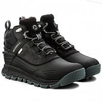 Мужские зимние ботинки Merrell Thermo Vortex 6