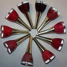 Лак для ногтей Miss Madonna 060, фото 2