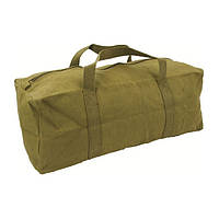 Сумка Highlander 46Cm Heavy Weight Tool Bag 13 Olive