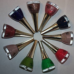 Лак для ногтей Miss Madonna 068, фото 2