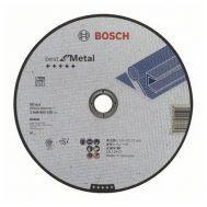 Круг отрезной 355 x 2,8 x 25,4 мм BOSCH