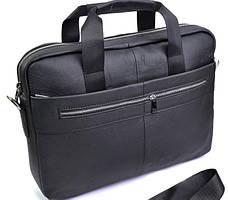Новое поступление мужских сумок - планшеток, мужских деловых портфелей, барсеток.