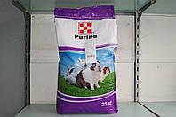 Комбикорм для кроликов (без травяной муки) ™ Пурина 25 кг