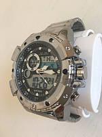 Часы I-Polw FS629 BS