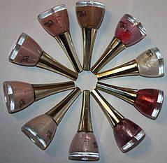 Лак для ногтей Miss Madonna 081, фото 2