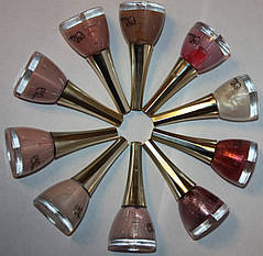 Лак для ногтей Miss Madonna 083, фото 2