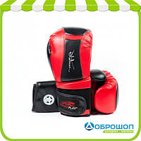 Боксерские перчатки Power Play 3020 12 oz