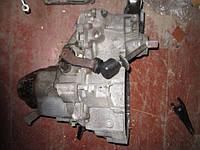 Механическая коробка передач МКПП 7100598840 7700600106 Renault Clio II 1.2b 1998-2005 Kangoo