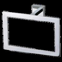 Кольцо для полотенца Graphics Devit