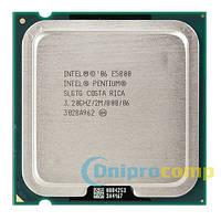 Pentium Dual-Core E5800 3.2 GHz/2M/800MHz