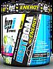 BPI Best BCAA W/Energy 250g