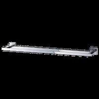 Полотенцедержатель двойной Graphics Devit