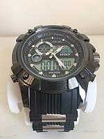 Часы I-Polw FS 612 Bl