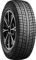 Nexen Winguard Ice SUV (215/70R16 100Q)
