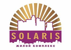 ЖК «Solaris» улица Академика Сахарова, город Одесса
