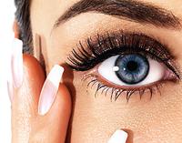 Препараты Арго для глаз (снижение зрения, катаракта, глаукома)
