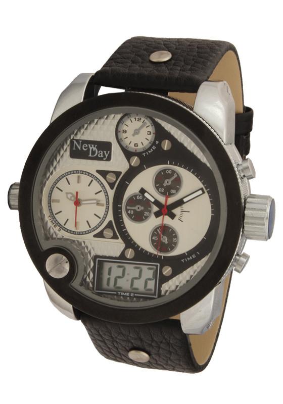 Часы мужские New Day sport NDSP061
