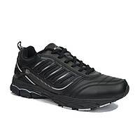 Мужские ботинки повседневные