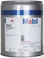 Компрессорное масло Mobil Rarus 827 (ISO VG100)