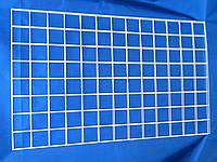 Сетка настенная 1500 х 1000 (мм). Толщина 3.5 мм