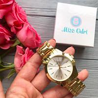 Часы Fashion gold