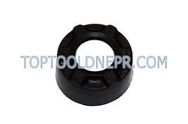 Амортизатор подшипника для перфоратора Bosch GBH 2-24 D