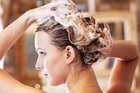 Натуральные средства по уходу ход за телом и волосами (гели для душа, шампуни, маски, дезодорант)