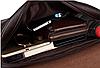 Мужская сумка через плечо Polo Videng Elite, фото 6