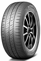 Kumho EcoWing ES01 KH27 (235/55R17 99H)