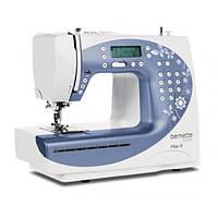 Компьютеризировання швейная машина Bernina Bernette Sublime Milan 8