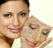 Косметика Арго для сухой, нормальной, зрелой кожи