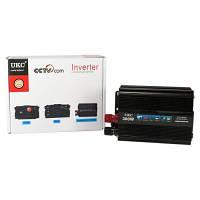 Преобразователь AC/DC 3000W CP CHARGE, Инвертор, преобразователь, автомобильный инвертор