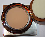 Пудра Pupa Silk Touch Compact Powder, фото 2