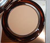 Пудра Pupa Silk Touch Compact Powder, фото 3