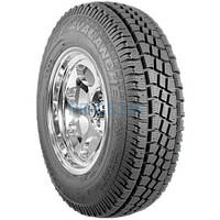 Hercules avalanche x-treme (235/60R16 100T)