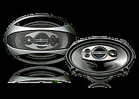 Акустика Pioneer TS-A6993S, Акустика, колонки, автоколонки