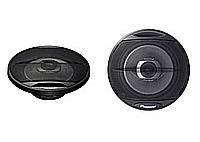 Акустика Pioneer TS-1343s, Акустика, колонки, автоколонки