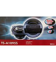 Автомобильная акустика TS-1095S, колонки автомобильные, Акустика, колонки, автоколонки