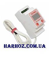 Терморегулятор для инкубатора ЦТРД 2 цифровой