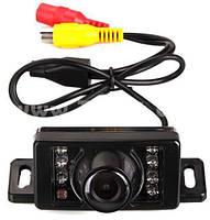 Камера заднего вида 313, Регистратор, навигатор, видеорегистратор
