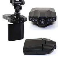 Видеорегистратор DVR H198 UKC, Регистратор, навигатор, видеорегистратор